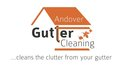 Andover Gutter Cleaning .......Cleans the clutter from your gutter!